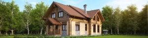 Инженерные системы для частного дома